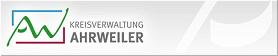 Unser Betrieb im Branchenverzeichnis - Kreis Ahrweiler
