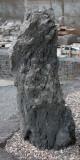 Schaum-Basalt