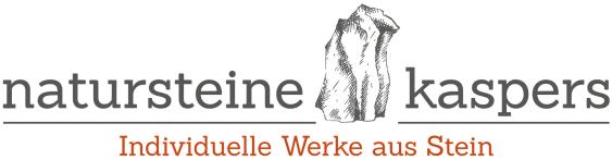 Steinmetz Kaspers - Grabmale - Bildhauerei - Naturstein in Haus und Garten